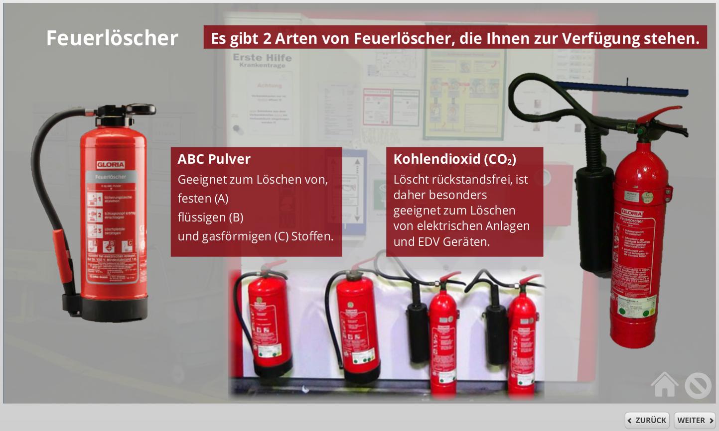Beinbauer Automotive