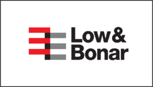 Low & Bonar GmbH